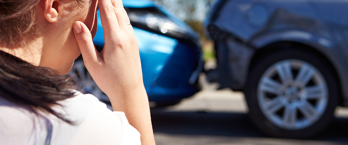 Auto Accident Injury Treatment in Chesapeake VA with our Chiropractic Team